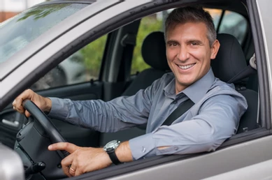 Save Money On Your Florida Car Insurance Coverage During Covid19