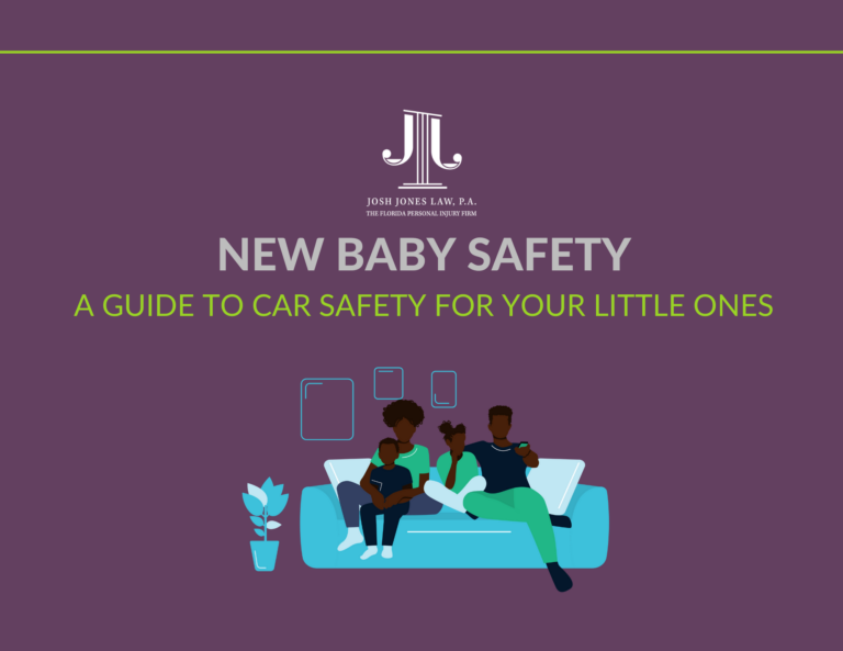 JJL New Baby Safety-Cover
